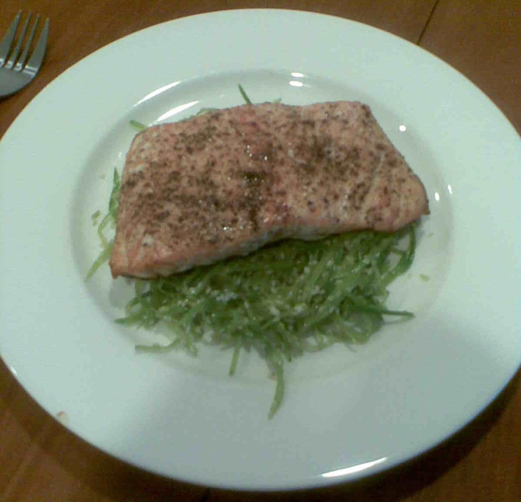Salmon steak.jpg1